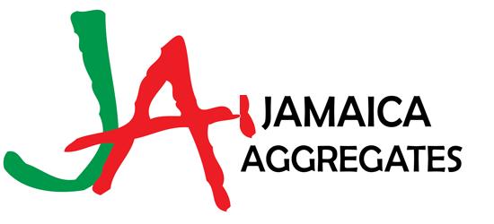 Jamaica Aggregates Limited